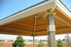 Custom Shelters - CD Ironworks, Inc.