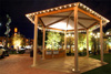Las Vegas Kiosks - CD Ironworks, Inc.