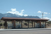 Taos Shelters
